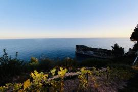 Продажа виллы в провинции Costa Blanca North, Испания: 5 спален, 0 м2, № NC4290GT – фото 6