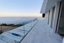 Продажа виллы в провинции Costa Blanca North, Испания: 5 спален, 0 м2, № NC4290GT – фото 4