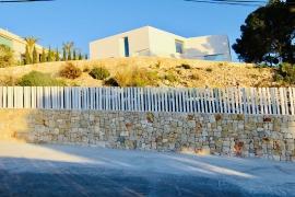 Продажа виллы в провинции Costa Blanca North, Испания: 5 спален, 0 м2, № NC4290GT – фото 10