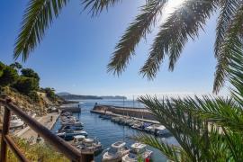 Продажа виллы в провинции Costa Blanca North, Испания: 5 спален, 693 м2, № NC5050BA – фото 10