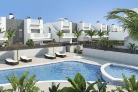 Продажа бунгало в провинции Costa Blanca South, Испания: 2 спальни, 75 м2, № NC2966ML – фото 2