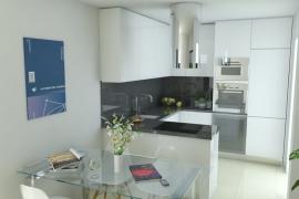 Продажа бунгало в провинции Costa Blanca South, Испания: 2 спальни, 75 м2, № NC2966ML – фото 7