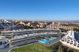 Продажа бунгало в провинции Costa Blanca South, Испания: 2 спальни, 76 м2, № NC3380AU – фото 13