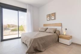 Продажа виллы в провинции Costa Blanca South, Испания: 3 спальни, 118 м2, № NC2470PH – фото 7