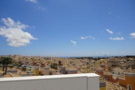 Продажа виллы в провинции Costa Blanca South, Испания: 4 спальни, 239 м2, № NC2904EG – фото 5