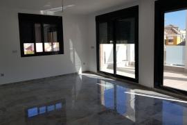 Продажа виллы в провинции Costa Blanca South, Испания: 4 спальни, 239 м2, № NC2904EG – фото 9