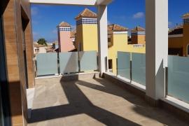 Продажа виллы в провинции Costa Blanca South, Испания: 4 спальни, 239 м2, № NC2904EG – фото 10