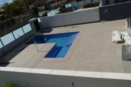 Продажа виллы в провинции Costa Blanca South, Испания: 5 спален, 282 м2, № NC2388VC – фото 2
