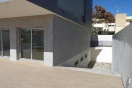 Продажа виллы в провинции Costa Blanca South, Испания: 5 спален, 282 м2, № NC2388VC – фото 3
