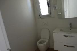 Продажа виллы в провинции Costa Blanca South, Испания: 5 спален, 282 м2, № NC2388VC – фото 10
