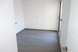 Продажа виллы в провинции Costa Blanca South, Испания: 5 спален, 282 м2, № NC2388VC – фото 9