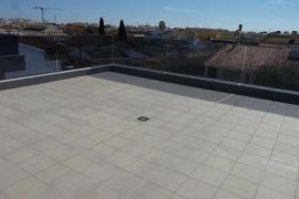 Продажа виллы в провинции Costa Blanca South, Испания: 5 спален, 282 м2, № NC2388VC – фото 6