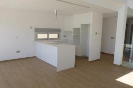 Продажа виллы в провинции Costa Blanca South, Испания: 5 спален, 282 м2, № NC2388VC – фото 7