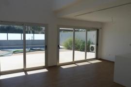 Продажа виллы в провинции Costa Blanca South, Испания: 5 спален, 282 м2, № NC2388VC – фото 8