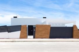 Продажа виллы в провинции Costa Blanca North, Испания: 3 спальни, 313 м2, № NC3550CG – фото 8
