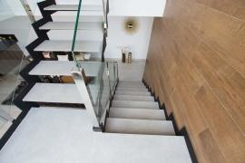 Продажа виллы в провинции Costa Blanca North, Испания: 3 спальни, 313 м2, № NC3550CG – фото 9