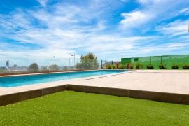 Продажа виллы в провинции Costa Blanca North, Испания: 3 спальни, 313 м2, № NC3550CG – фото 3