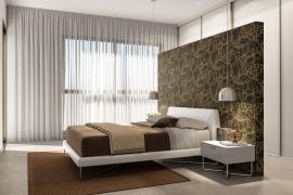 Продажа виллы в провинции Costa Blanca South, Испания: 4 спальни, 150 м2, № NC2445AM – фото 5