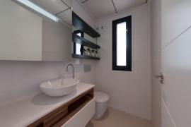 Продажа таунхаус в провинции Costa Blanca South, Испания: 3 спальни, 118 м2, № NC3340EU – фото 6