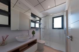 Продажа таунхаус в провинции Costa Blanca South, Испания: 3 спальни, 118 м2, № NC3340EU – фото 7