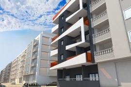 Продажа апартаментов в провинции Costa Blanca North, Испания: 1 спальня, 92 м2, № NC1400AL – фото 12