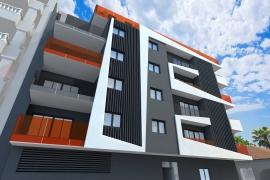 Продажа апартаментов в провинции Costa Blanca North, Испания: 1 спальня, 92 м2, № NC1400AL – фото 7