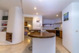 Продажа апартаментов в провинции Costa Blanca South, Испания: 1 спальня, 102 м2, № RV3252BE – фото 3