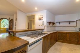 Продажа апартаментов в провинции Costa Blanca South, Испания: 1 спальня, 102 м2, № RV3252BE – фото 4