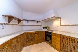 Продажа апартаментов в провинции Costa Blanca South, Испания: 1 спальня, 102 м2, № RV3252BE – фото 6
