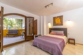 Продажа апартаментов в провинции Costa Blanca South, Испания: 1 спальня, 102 м2, № RV3252BE – фото 8