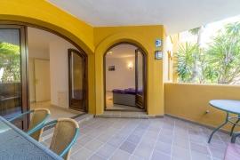 Продажа апартаментов в провинции Costa Blanca South, Испания: 1 спальня, 102 м2, № RV3252BE – фото 10