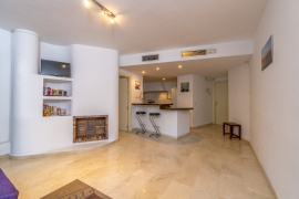 Продажа апартаментов в провинции Costa Blanca South, Испания: 1 спальня, 102 м2, № RV3252BE – фото 7