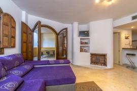 Продажа апартаментов в провинции Costa Blanca South, Испания: 1 спальня, 102 м2, № RV3252BE – фото 11