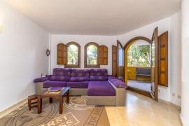 Продажа апартаментов в провинции Costa Blanca South, Испания: 1 спальня, 102 м2, № RV3252BE – фото 12