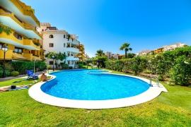 Продажа апартаментов в провинции Costa Blanca South, Испания: 1 спальня, 102 м2, № RV3252BE – фото 2