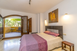 Продажа апартаментов в провинции Costa Blanca South, Испания: 1 спальня, 102 м2, № RV3252BE – фото 15
