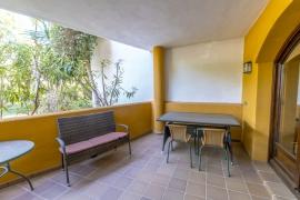 Продажа апартаментов в провинции Costa Blanca South, Испания: 1 спальня, 102 м2, № RV3252BE – фото 19