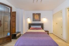 Продажа апартаментов в провинции Costa Blanca South, Испания: 1 спальня, 102 м2, № RV3252BE – фото 13