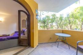 Продажа апартаментов в провинции Costa Blanca South, Испания: 1 спальня, 102 м2, № RV3252BE – фото 20