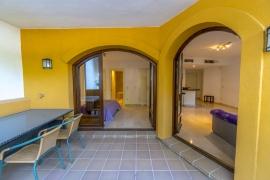 Продажа апартаментов в провинции Costa Blanca South, Испания: 1 спальня, 102 м2, № RV3252BE – фото 18
