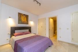 Продажа апартаментов в провинции Costa Blanca South, Испания: 1 спальня, 102 м2, № RV3252BE – фото 14