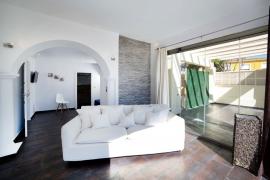 Продажа виллы в провинции Costa Blanca North, Испания: 8 спален, 254 м2, № RV7990AL – фото 16