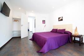 Продажа виллы в провинции Costa Blanca North, Испания: 8 спален, 254 м2, № RV7990AL – фото 15