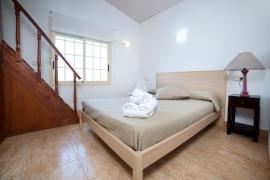 Продажа виллы в провинции Costa Blanca North, Испания: 8 спален, 254 м2, № RV7990AL – фото 19