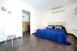 Продажа виллы в провинции Costa Blanca North, Испания: 8 спален, 254 м2, № RV7990AL – фото 14