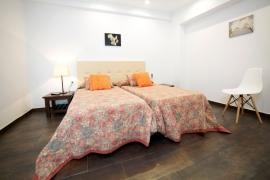 Продажа виллы в провинции Costa Blanca North, Испания: 8 спален, 254 м2, № RV7990AL – фото 18