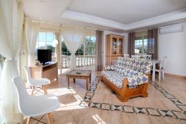 Продажа виллы в провинции Costa Blanca North, Испания: 8 спален, 254 м2, № RV7990AL – фото 12