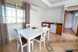 Продажа виллы в провинции Costa Blanca North, Испания: 8 спален, 254 м2, № RV7990AL – фото 10
