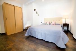 Продажа виллы в провинции Costa Blanca North, Испания: 8 спален, 254 м2, № RV7990AL – фото 27