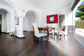 Продажа виллы в провинции Costa Blanca North, Испания: 8 спален, 254 м2, № RV7990AL – фото 8